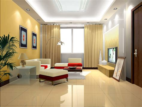 Home Interior Led Lights : 6 Reasons To Choose Led Lighting For Your Hdb