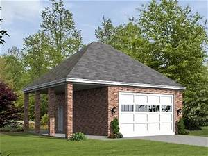 garage plans with boat storage boat storage garage plan With 18x10 garage door