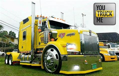 big kenworth trucks the gallery for gt custom kenworth semi trucks