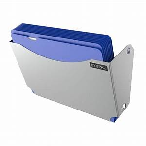 a4 stackable document holders uk manufacturer syspal uk With document hanger