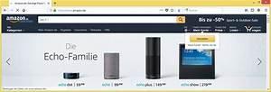 Packstation Adresse ändern : phishing aktualisierung ihres kontos aktualisierung ihres kontos nachricht vom kundendienst ~ Orissabook.com Haus und Dekorationen