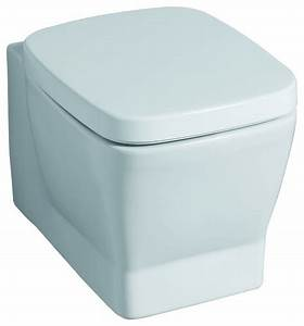 Wc Deckel Mit Absenkautomatik : keramag silk wc sitz mit deckel mit absenkautomatik wei alpin 572620000 ~ Indierocktalk.com Haus und Dekorationen