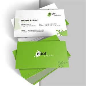 visitenkarten beispiele design visitenkarten design individuell gestalten lassen