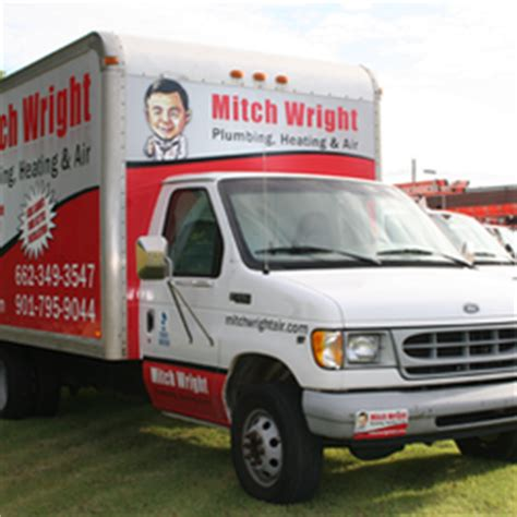 mitch wright plumbing mitch wright plumbing heating air conditioning 12