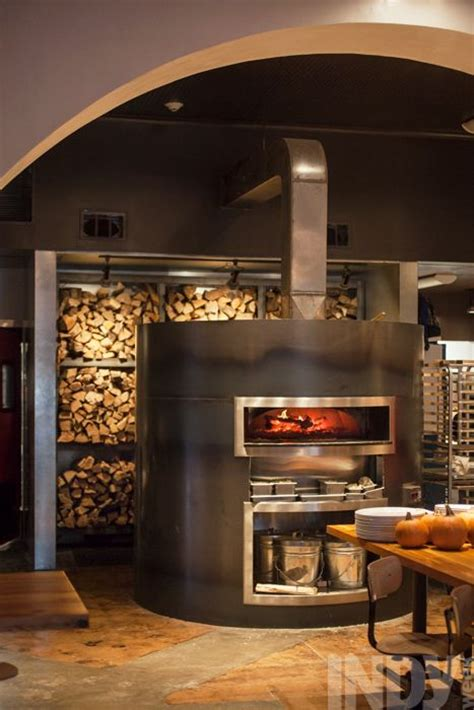 pizza kitchen design 281 best images about open kitchens on 1528