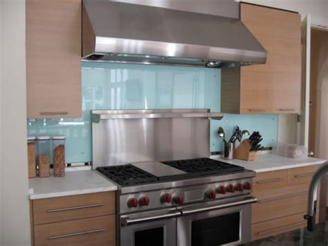 kitchen backsplash modern glass backsplashes for kitchen gallery river glass designs 2234