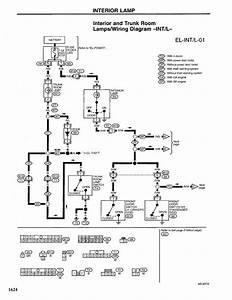 1997 Ford Festiva Wiring Diagram  1997  Free Engine Image For User Manual Download