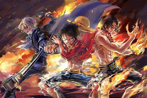 wallpaper anime  piece  geravys