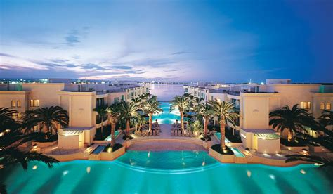 Palazzo Versace Australien by Review Hotel Review Palazzo Versace Gold Coast
