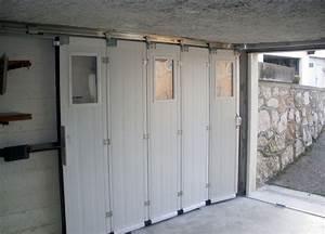 porte laterale fournier automatisme With motorisation porte de garage laterale