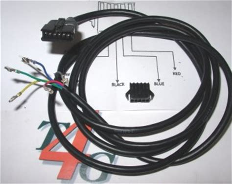 switches potentiometer various