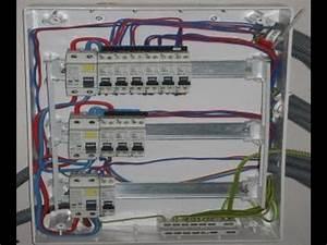 electricite maison youtube With electricite dans la maison