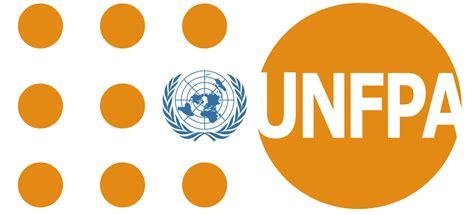 siege des nations unies fonds des nations unies pour la population wikipédia