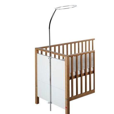 sch駑a chambre de culture schardt 09 301 00 00 fleche de lit achat vente flèche de lit bébé