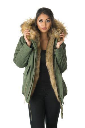 parka womens jacket designer jackets