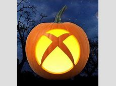 My Logo Pictures Boston Bruins Logos 1000 Images About Pumpkins On Pinterest Harry Potter