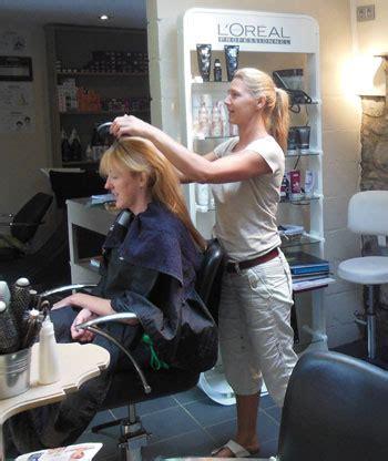 coiffure a domicile wepion 28 images desthete salon de coiffure wepion les exposants origny