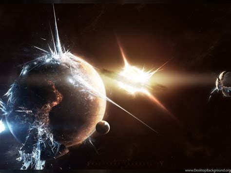 1080p Space Backgrounds Hd Cool 7 Wallpapers Directory