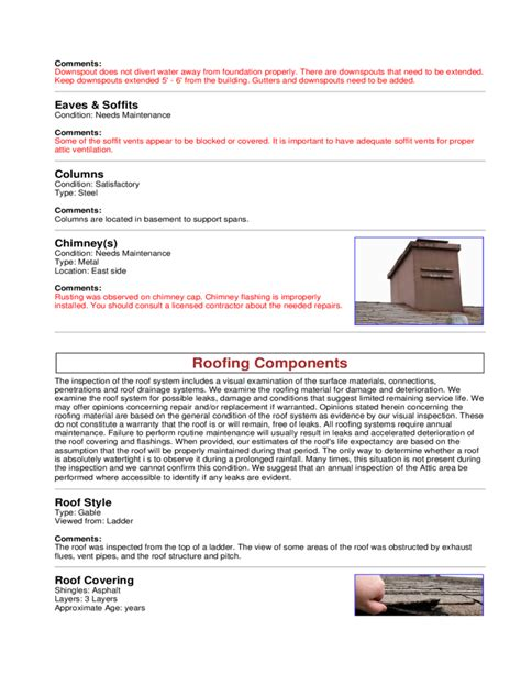 Resume For Geologist Fresher by Geologist Sle Resume Petroleum Geologist Resume Cover
