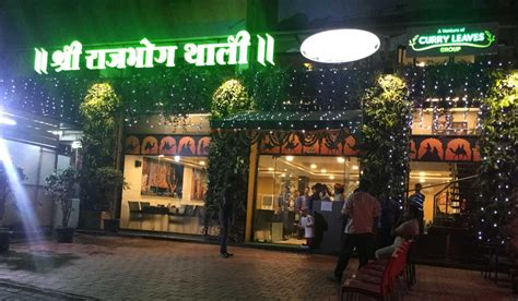 His goal is to help you find the best coffee in the world. Best Food Blogger in Lucknow | coffee shop near me- eatwithpraveen