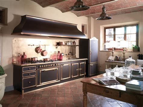 the palace kitchen palace kitchen www pixshark images galleries with