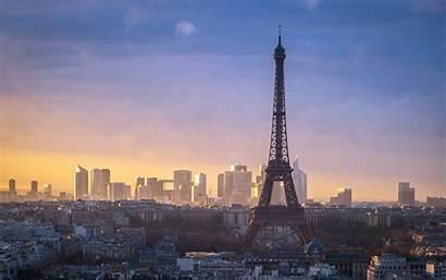 Eiffel Tower Wallpapers Desktop Pixelstalk