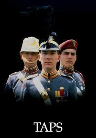 timothy hutton military school movie jim hutton as sgt petersen from the movie quot the green