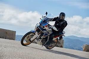 Crf1000l Africa Twin 2018 : honda africa twin adventure sports 2018 first ride ~ Jslefanu.com Haus und Dekorationen