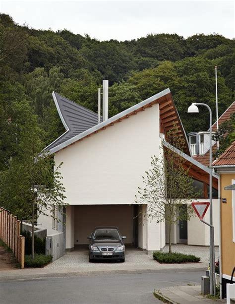 modern scandinavian house stylish modern scandinavian house interior design ideas