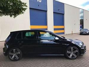 Certificat De Conformité Volkswagen Gratuit : volkswagen golf 2 0 r 5dr 300hp rdh conduite a droite ukauto achat auto angleterre import ~ Farleysfitness.com Idées de Décoration