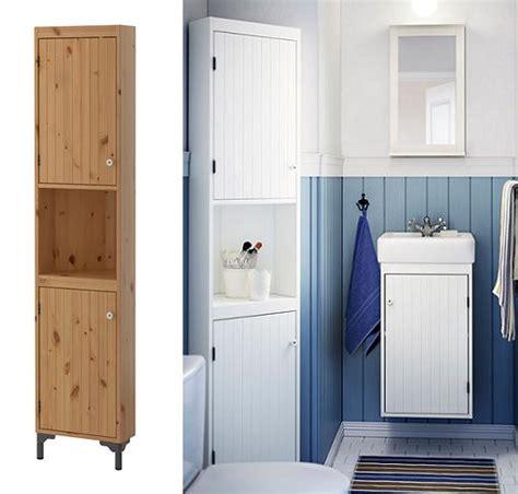 cómo tener un fantástico baño ikea mueble con un gasto mínimo great mueble baño esquina pictures gt gt foto de muebles de