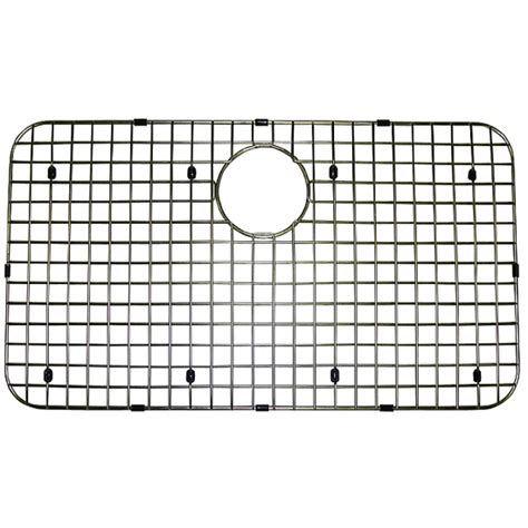 stainless steel sink grid 24 x 12 teka sinks stainless steel sink grid free shipping