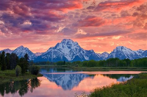 pictures on landscape 10 awesome articles focusing on landscape photography designrfix com