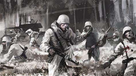 ww2 military ww2 german wallpaper wallpapersafari