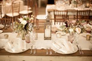 wedding events how to find the wedding planner howard events expert advice inside weddings