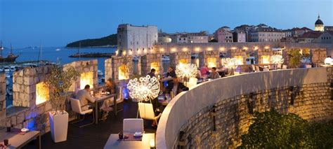 best of dubrovnik things to do in dubrovnik events attractions hotels