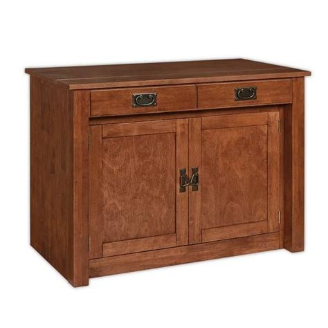 stakmore expanding wood cabinet wood cabinets bookcase