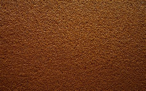 brown wallpaper   awesome full hd