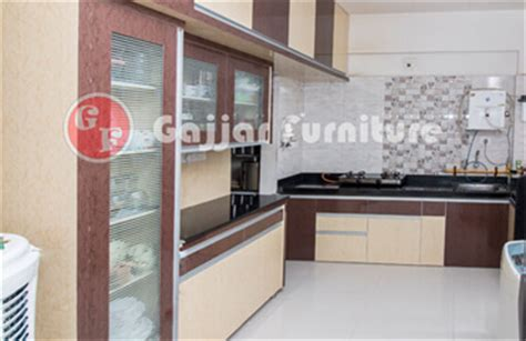 gajjar pvc furniture  ahmedabad sintex furniture kaka
