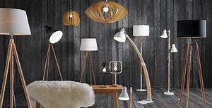 Lampen Für Treppenhaus : lampen leuchten entdecken ~ Watch28wear.com Haus und Dekorationen