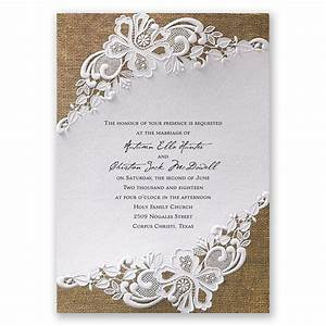 Attractive married invitation card wedding invitations for Wedding invitation cards gowliguda