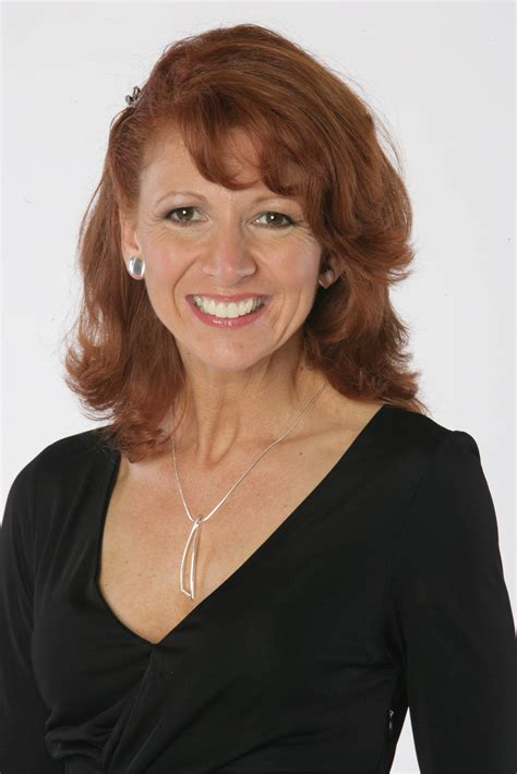 Bonnie langford colin baker doctor who photography movies english actresses gorgeous women movie stars dancer celebs. Bonnie Langford: I'd love to return to Doctor Who | News | Doctor Who | What's on TV