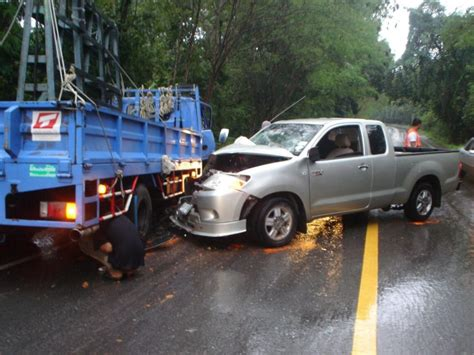 Everything You Need To Know About Truck Accident Law ...