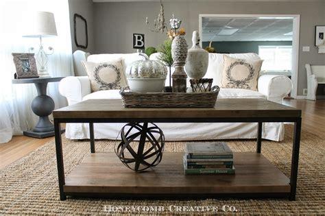 ideas for sofa tables ideas for sofa table decor new sofa table decor ideas 62 with additional living room thesofa