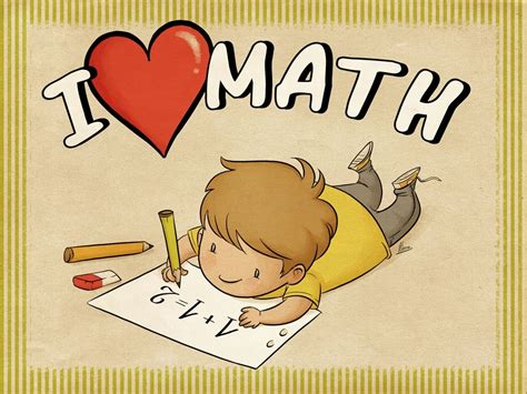 Free Cool Math Cliparts, Download Free Clip Art, Free Clip Art On Clipart Library