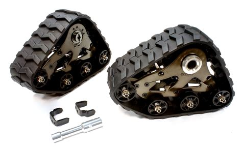 Hop-up Parts for Traxxas 1/10 Slash 4X4 R/C or RC - Team