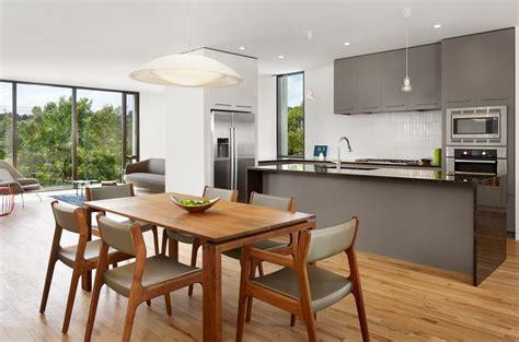 kitchen design grey colour 20 stylish ways to work with gray kitchen cabinets 4450