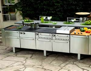 outdoor kitchen island modular outdoor kitchen islands diy outdoor kitchen