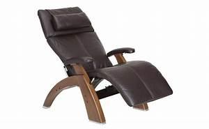Reviews Of Anti Gravity Chair Gravity Chair Black Anti