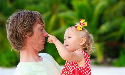 Children Development Nonverbal Language Gestures Quick Special